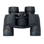 Yosemite binoculars by Leupold