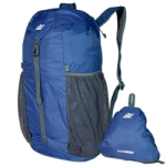 EMS packable daypack