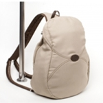 PacSafe Toursafe Sling and Backpack