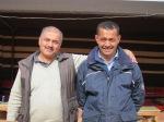 best guides in Jordan