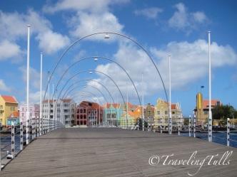 Dolphin Academy, Curacao