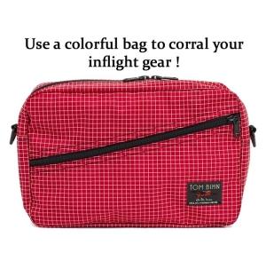 essentialsbag