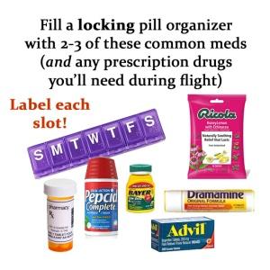 essentialsPills
