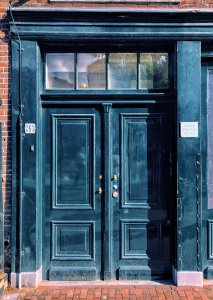 Visiting the Anne Frank house and museum is a must-do for any visitor to Amsterdam