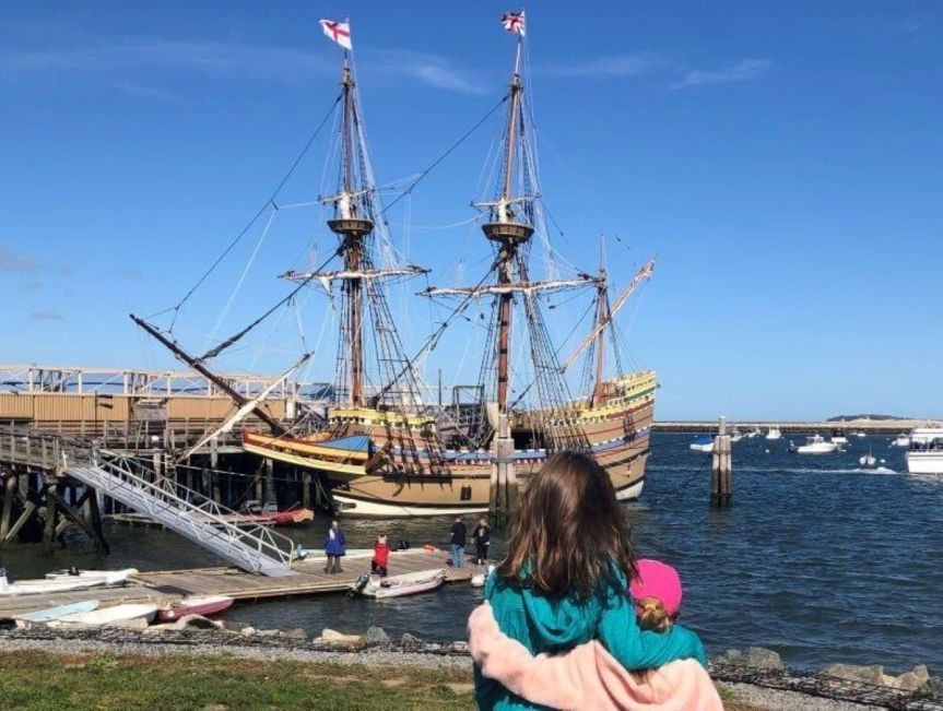 Best Things to Do in Plymouth with Kids: an Insider'sGuide